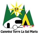 Camping Torrelasalmaria